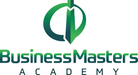 Business Masters Academy